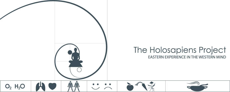Holosapiens.com